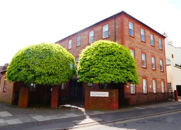 Thumbnail Office to let in 6A Lower Teddington Road, Hampton Wick, Kingston Upon Thames