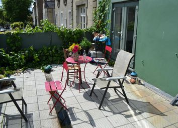 Thumbnail 1 bed flat to rent in Chourmert Road, Peckham, London