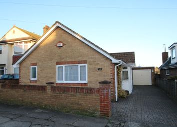 4 bed bungalow for sale in Burry Road, St. Leonards-On-Sea, East Sussex TN37