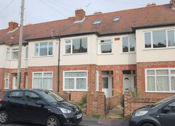 2 bed maisonette for sale in Greenlea Grove, Gosport PO12