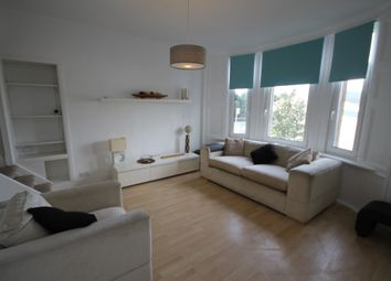 Thumbnail 2 bed flat for sale in Causwayside Street, Tollcross