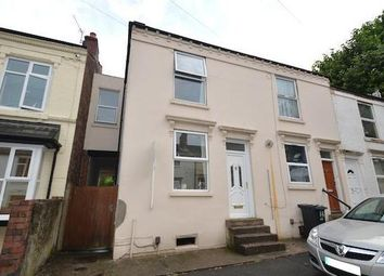 Thumbnail 3 bed end terrace house to rent in William Street, Brierley Hill