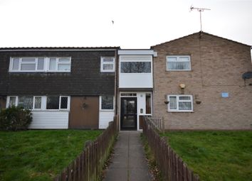 1 bed maisonette for sale in Wheatcroft Drive, Birmingham B37