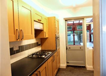 Thumbnail 3 bed terraced house to rent in Ashleigh Road, Anerly