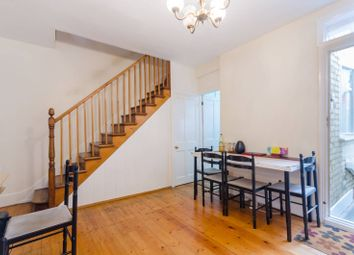 Thumbnail 3 bed end terrace house for sale in Layard Road, Thornton Heath