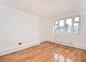 Thumbnail 2 bed flat to rent in Stockwell Gardens Estate, Stockwell