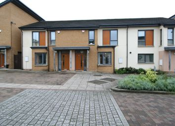 Thumbnail 4 bed flat to rent in Hursley Walk, Walker, Newcastle Upon Tyne
