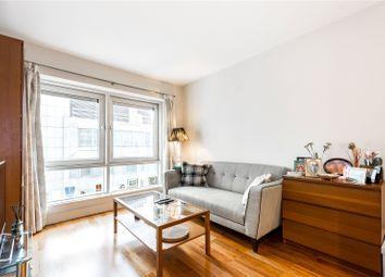 Thumbnail 1 bed flat for sale in Balmoral Apartments, 2 Praed Street, London