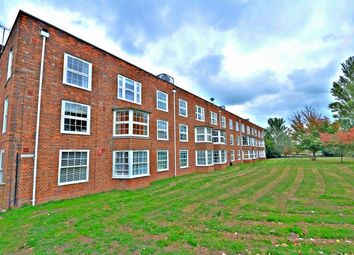 2 bed maisonette for sale in Homestead Court, Welwyn Garden City, Hertfordshire AL7