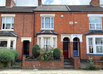 Thumbnail 4 bed terraced house for sale in Victoria Street, Wolverton, Milton Keynes