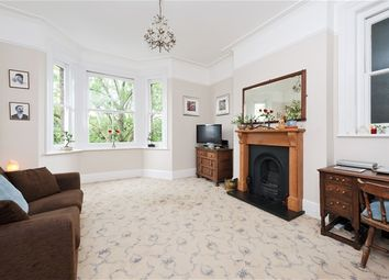 Thumbnail 2 bedroom flat for sale in Thurlow Hill, London