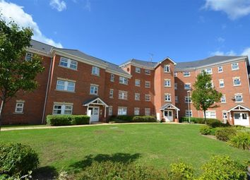Thumbnail 2 bedroom flat to rent in Crispin Way, Hillingdon