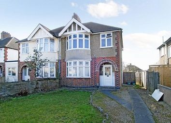 Thumbnail 5 bed semi-detached house to rent in Headington, Hmo Ready 5 Sharers