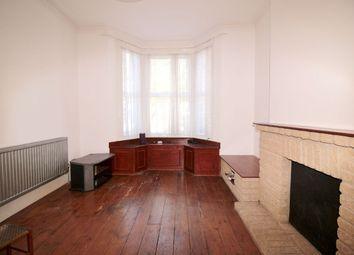 Thumbnail 2 bed flat to rent in Hillside, Stonebridge