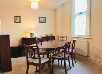 Thumbnail 2 bed town house for sale in Halls Hole Road, Tunbridge Wells, Kent