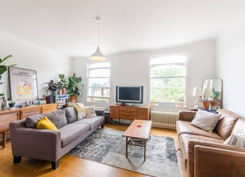 2 bed maisonette for sale in Grosvenor Avenue, Canonbury N5