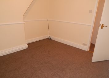 Thumbnail 2 bed end terrace house to rent in Agnes Grove, Colwyn Bay
