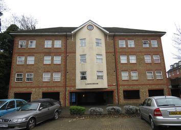 Thumbnail 2 bed flat to rent in Laker House, Canning Street, Maidstone