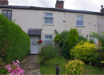 Thumbnail 2 bed cottage for sale in Windmill Cottages, Leeds