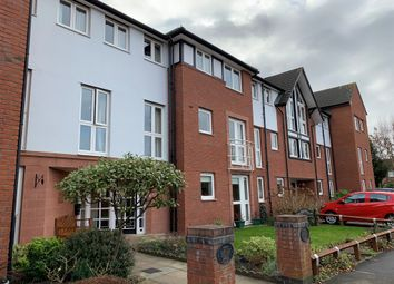 Thumbnail 1 bed property for sale in Chapelfields, Frodsham
