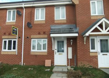 Thumbnail 2 bed detached house to rent in Sandford Close, Wingate
