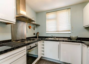 Thumbnail 1 bedroom flat to rent in Grove Road, Barnes