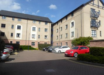 3 bed flat to rent in Russell Gardens, Murrayfield, Edinburgh EH12