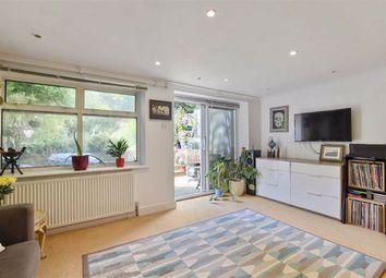 1 bed flat for sale in Croydon Road, Penge, London SE20