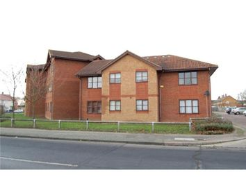 Thumbnail 1 bed flat to rent in Archers Court, Arisdale Avenue, South Ockendon