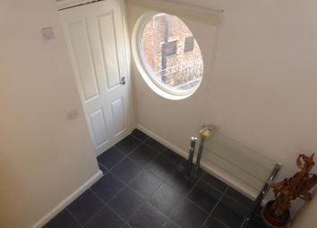 Thumbnail 2 bedroom flat to rent in 5 2 Mcbride Street, Garston, Liverpool