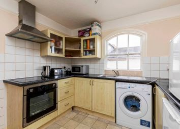 Thumbnail 1 bed flat for sale in Havelock Close, Felpham, West Sussex