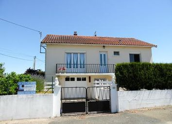 Thumbnail 3 bed property for sale in Clesse, Deux-Sèvres, France