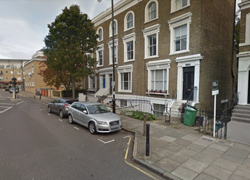 Thumbnail Studio to rent in Englefield Road, Islington