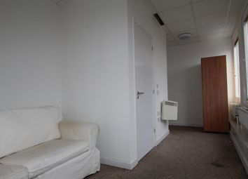 Thumbnail Studio for sale in Summerberry House, Bradford