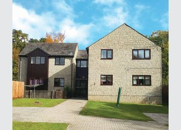 Thumbnail 1 bed flat for sale in Flat 2, St White's Court, Buckshaft Road, Gloucestershire