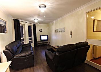 Thumbnail 2 bed flat to rent in Cuparstone Court, Aberdeen