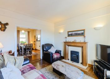 Thumbnail 4 bed terraced house for sale in Alma Place, Langholm, Dumfries And Galloway
