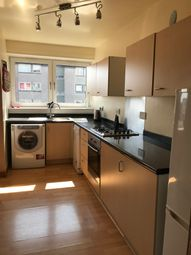 Thumbnail 2 bed flat for sale in Pennan Road, Aberdeen