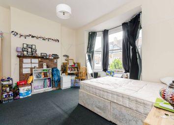 Thumbnail 5 bedroom property to rent in Hardman Road, Kingston, Kingston Upon Thames