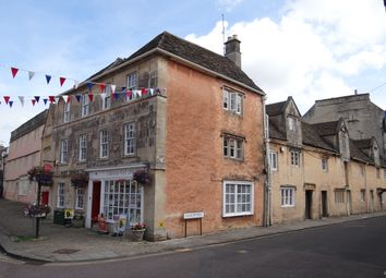 Retail premises for sale in 84 High Street, Corsham, Wiltshire SN13