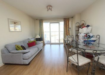 Thumbnail 1 bedroom flat to rent in Flynn Court, Limehouse