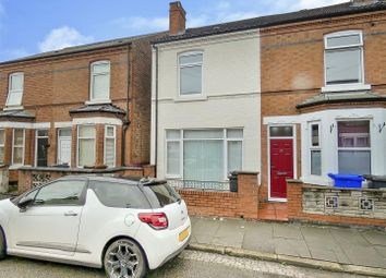 2 bed semi-detached house for sale in Kirkwhite Avenue, Long Eaton, Nottingham NG10