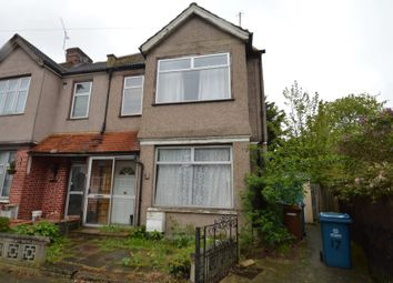 Thumbnail 3 bed semi-detached house for sale in Colbeck Road, Harrow, Middlesex