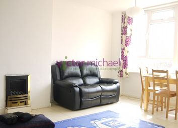3 bed maisonette to rent in Tallia House, Manchester Road, Isle Of Dogs, London. E14