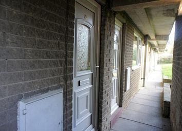 Thumbnail 1 bedroom flat to rent in The Greenway, Deepcar