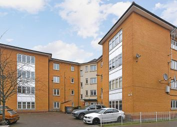 Thumbnail 3 bed flat to rent in Prince Edward Road, London