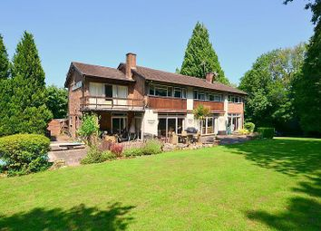 5 bed detached house for sale in Outdowns, Effingham KT24