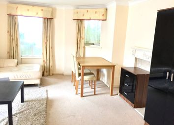 Thumbnail Room to rent in Manchester Rd, London