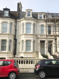 Thumbnail Block of flats for sale in 10 Alhambra Road, Southsea, Hampshire