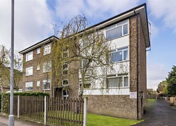 Thumbnail 2 bedroom flat to rent in Clifton Road, Kingston Upon Thames